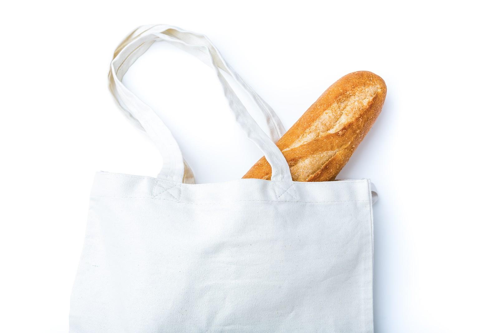フランス式あいさつビズ・食事編〜フランス・イギリス旅行記2
