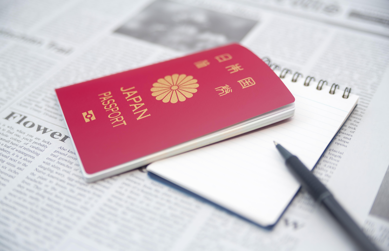 カナダ留学の持ち物と準備とホストファミリーへのお土産