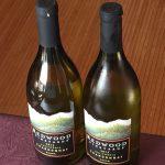 カルディの安くて美味しいワインとポルチーニクリームニョッキで昼飲み