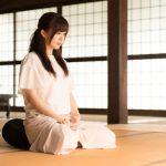 密息のやり方と呼吸法の種類と効果を知ってリラックスや新陳代謝促進